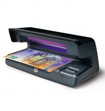 détecteur de faux billets Safescan 50