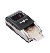 détecteur de faux billets automatique Euroline